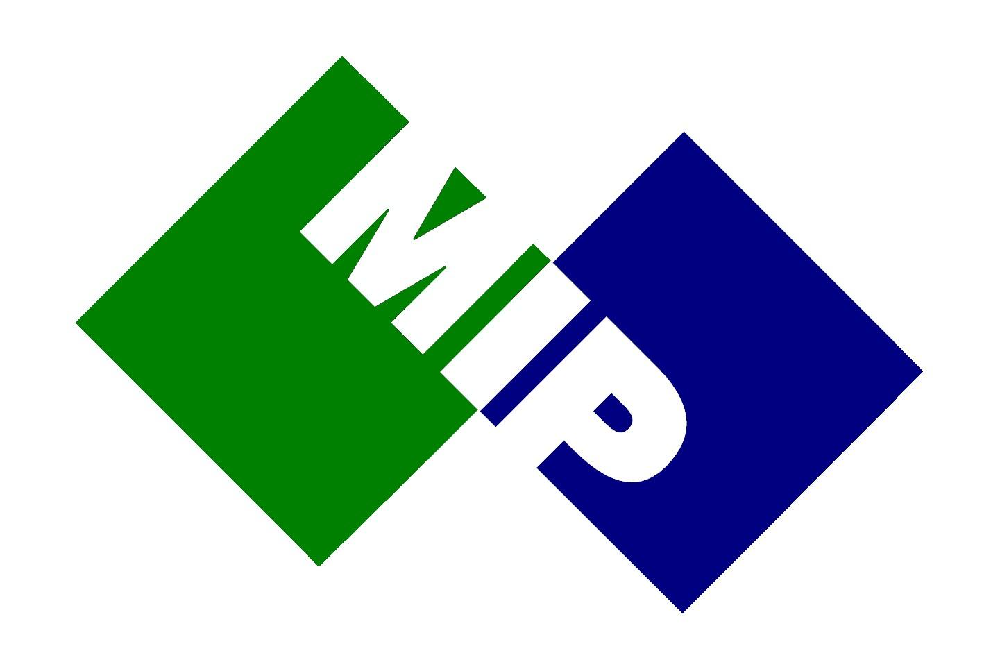 mip to sponsor yellowfin s business intelligence think tank naturally we re delighted to welcome mip another leading n provider of agile reporting and analytical solutions as an official sponsor of think