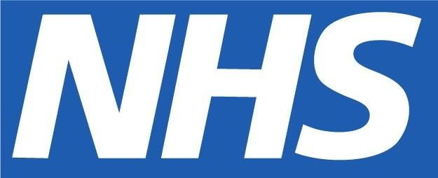 Gateshead NHS goes live with new data visualisation software from System C and Yellowfin