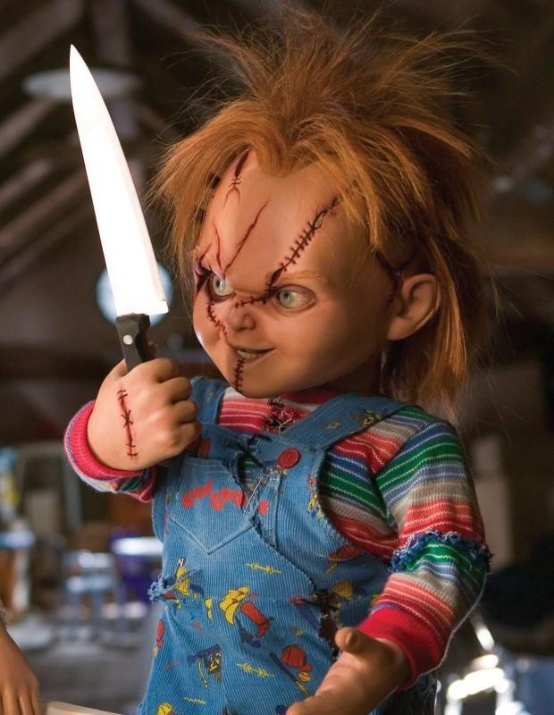 10 Best Bi Level Home Decorating Ideas: Chucky's Top BI Dashboard Design And Delivery Worst