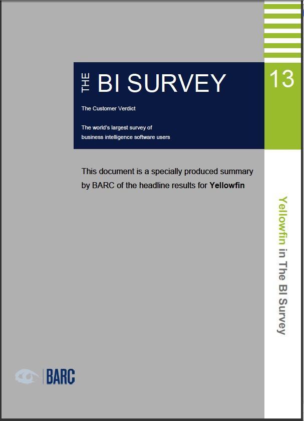barc bi survey 2014 pdf