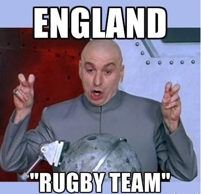 Data Visualization And Hilarious Memes Presents Rugby Vs Football In The Uk Yellowfin Bi