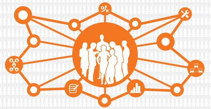 Marketing analytics: Why marketers should think multi-attributes when segmenting a customer base
