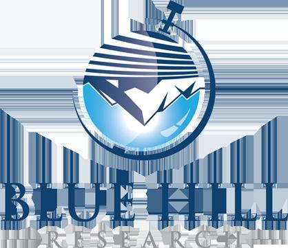 Blue Hill Research: Yellowfin 'erweitert Führung' in Enterprise-BI mit Yellowfin 7.2