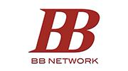 BB Network