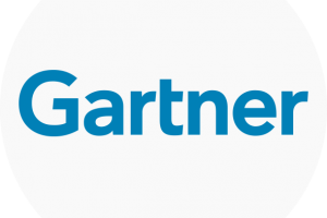 Gartner again positions Yellowfin in Magic Quadrant for Business Intelligence and Analytics Platforms