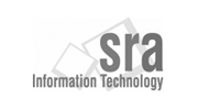 energy_partner_logos_2_0012_sra