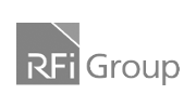 finance_partner_logos_2_0007_rfi_group