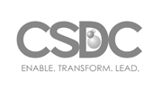 gov_partner_logos_2_0008s_csdc
