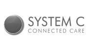 health_partner_logos_0004s_systemc