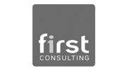 hightech_partner_logos_2_0010_first_consulting