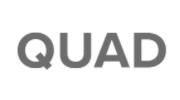 hightech_partner_logos_2_0010_quadroi