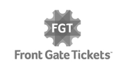media_partner_logos_2_0013_front_gate_tickets
