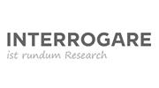 media_partner_logos_2_0013_interrogare