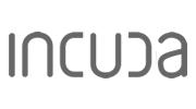 partner_logos_0002s_incuda