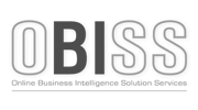 partner_logos_0002s_obiss