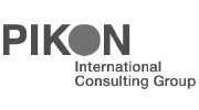 partner_logos_0002s_pikon