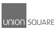 partner_logos_0002s_union_square