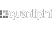 partner_logos_2_0000s_quantiphi