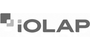 partner_logos_2_0000s_iolap
