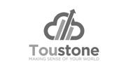 partner_logos_2_0001s_toustone