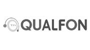 telco_partner_logos_2_0006s_qualfon