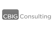 transport__partner_logos_2_0009_cbig_consulting