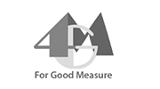 transport__partner_logos_2_0009_for_good_measure