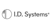transport__partner_logos_2_0009_id_systems