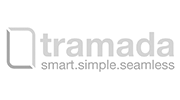travel_partner_logos_2_0011_tramada