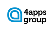 4apps group