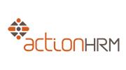 ActionHRM