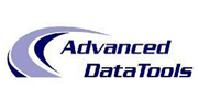 Advanced Data Tools