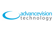 Advance Vision Technology