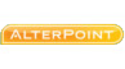 Alterpoint
