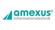 German Partner Amexus to host Business Analytics Brunch Roadshow