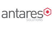 Antares Solutions