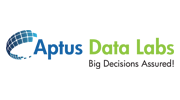 Aptus Data Labs