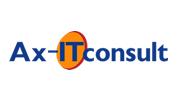 Ax-ITConsult