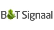 B&T Signaal