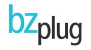 BZ Plug
