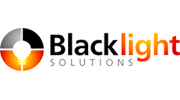Blacklight Solutions