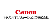 Canon IT Solutions