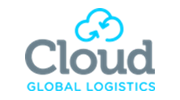 Cloud Global Logistics