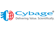 Cybage