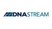 DNA Stream