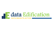 Data Edification