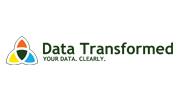 Data Transformed