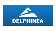 Delphinea