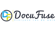 DocuFuse