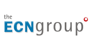 The ECN Group